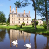 chateau_de_la_guignardiere