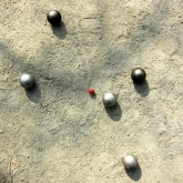 petanque_spielsituation_2