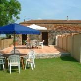 poolside-terrace
